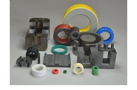 Understanding Magnetic Materials