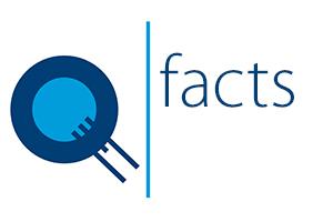 Q Facts